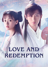 Search netflix Love and Redemption